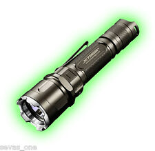 JETBeam 3M Pro-1100 lumens CREE XP-L LED Flashlight