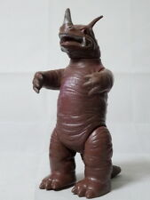 1970s Neronga Initial Figure BULLMARK Ultraman Monster Kaiju