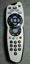 Sky Plus Remote Control Replacement Controller