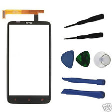 Original Touch Screen Digitizer Replacement For HTC One X S720e G23 With Toolkit
