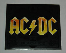 CD/ACDC/BLACK ICE/Digi 88697392382