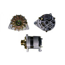 FORD Fiesta III 1.6 xr2i ALTERNATORE 1989-1996 - 1778uk