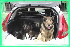 Rejilla Separadora proteccion para FORD Focus 2011  , para perros y maletas