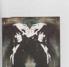 Buffy Saint-Marie- Fallen angels/Soldier Blue UK cd single
