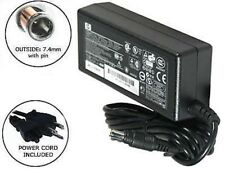 NEW Genuine HP Compaq 90W Smart Pin AC Adapter PPP012C-S 608428-003 609940-001