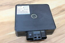 11-14 KAWASAKI CONCOURS 14 ECU BOX CONTROL UNIT PGM IGNITION OEM 21175-0297