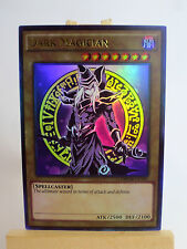 ~PROXY~ Orica Custom Dark Magician #1 Ultra Rare