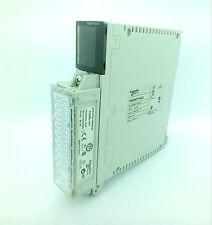 Schneider Telemecanique TSXDEY16A3 / TSX DEY 16A3  TSX Premium 16I 48VAC TR. BLK