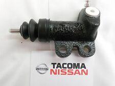 GENUINE NISSAN SKYLINE R33 R34 RB25DE RB25DET CLUTCH SLAVE CYLINDER 30620-21U23
