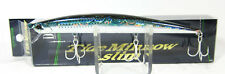 Duo Tide Minnow Slim 140 Floating Lure ADA0027 (9483)