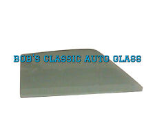 1978-1987 Chevrolet El Camino Driver Side Door Glass New Auto Replacement Chevy