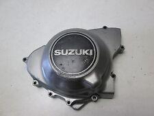 Lichtmaschinendeckel Motordeckel links Deckel Motor Suzuki GS 500 E GM51B 89-00