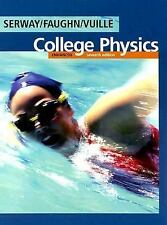 Available 2010 Titles Enhanced Web Assign: College Physics by Charles A....