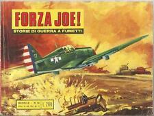 FORZA JOE! 12