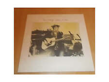 Neil Young ‎- Comes A Time - LP
