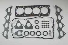 Testa Guarnizione Set Adattabile a FIAT CROMA Coupe Tipo Alfa 155 1.8 2.0 & turbo 16V VRS