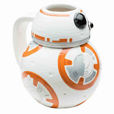 Star Wars Coffee Mug featuring BB-8