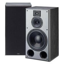 Diffusore acustico Indiana Line DJ 308 (Coppia) da scaffale a 3 vie