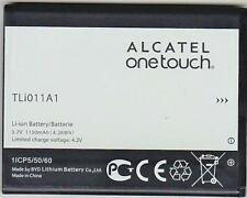 New OEM Alcatel OneTouch A463 Pixi Glitz 4G TracFone TLi011A1 Original Battery