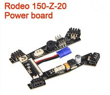 F18109 Walkera Rodeo 150 spare parts 150-Z-20 Power Board for Helicopter