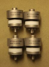 4CX250B CHINESE SPECIAL OFFER 4 PCS VALVE TUBE