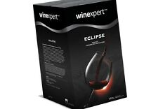 Eclipse Lodi Ranch 11 Cabernet Sauvignon Wine Kit by Winexpert & ALWAYS FRESH!!