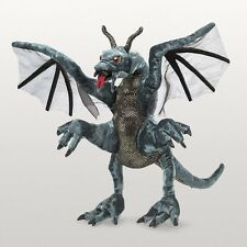 JABBERWOCKY PUPPET # 3091  ! New for 2016! ~  Free Ship/USA ~Folkmanis Puppets