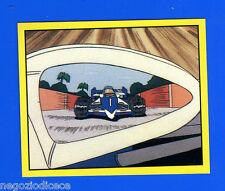 MICHEL VAILLANT - Panini 1992 - Figurina-Sticker n. 108 -New