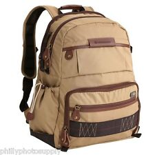 Vanguard Havana 41 Backpack Photo+Laptop - Free US Shipping!