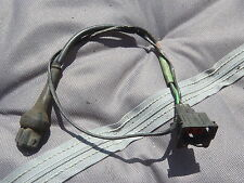 ESCORT MK4 ALL MODELS INDICATOR WIRE FIXING CABLE FINE USED ORDER