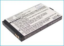 Li-ion Battery for Emporia Telme C95 NEW Premium Quality