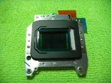 GENUINE NIKON D3300 CCD SENSOR PARTS FOR REPAIR
