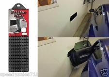 Plasticolor Prevent A Dent Garage Wall Car Door Protector New Free Shipping USA