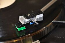 "Dual 731q & 714q Turntable Headshell 1/2"" Cartridge Adapter"