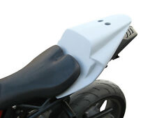 2006 2007 2008 2009 2010 2011 2012 06 07 08 09 12 Triumph Daytona 675 Race Tail