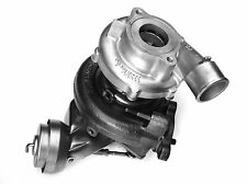 Turbocharger Toyota Auris / Avensis / Corolla / RAV4 / Verso 2.2 D-CAT VB13