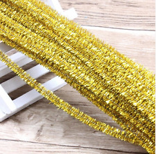 Wholesale! 50-1000PC Christmas decorations flashing golden onion twisting lever