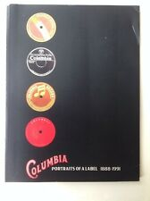 Columbia: Portraits of a Label 1888-1991