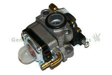 Carburetor Carb For Cub Cadet MTD Troy Bilts Craftsman Trimmer Replace 753-05908