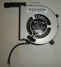 Lenovo Thinkcentre M83 M93 Cooling Fan 03t9949