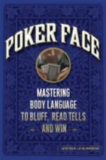 Poker Face: Mastering Body Language to Bluff, Read Tells and Win
