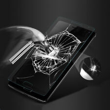 High Quality Tempered Glass Film Screen Protector Shield Guard For Oneplus 2 Two