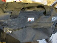 American Airlines vintage carry on bag full size original Travel Duffle Bag