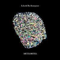 Echo & the Bunnymen - Meteorites (Special Edition) (OVP)