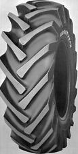 Pneumatici AGRICOLI 14 9 30 GOODYEAR S.G.A.S. 6 PR