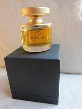 Mona di Orio - Myrrh Casati - 75 ml  2.5 oz.  with Box