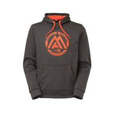 NEW MENS XL NORTH FACE MOUNTAIN ATHLETICS GRAPHIC SURGENT HOODIE PULLOVER