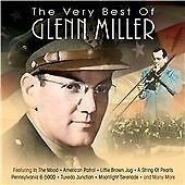 The Very Best Of - Glenn Miller [2 CD]