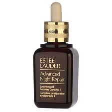 1 PC Estee Lauder Advanced Night Repair Synchronized Recovery Complex II 50ml