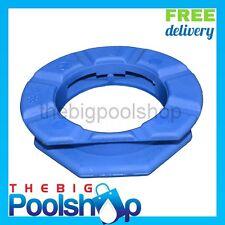 Zodiac Baracuda / Avenger Pool Cleaner Foot